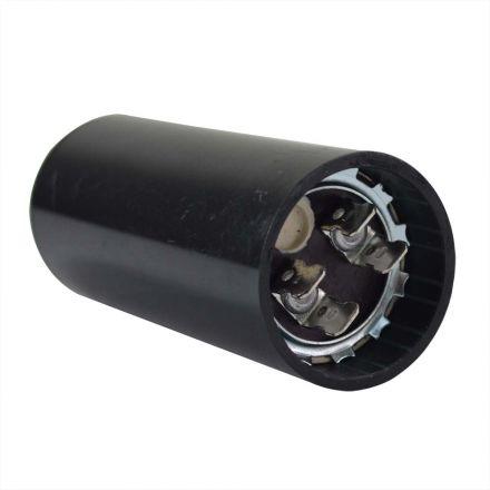 Superior Electric CMC7014 40-48 MFD +/-5% 50Hz/60Hz AC 360V Cylinder Motor Starting Capacitor (CD60)