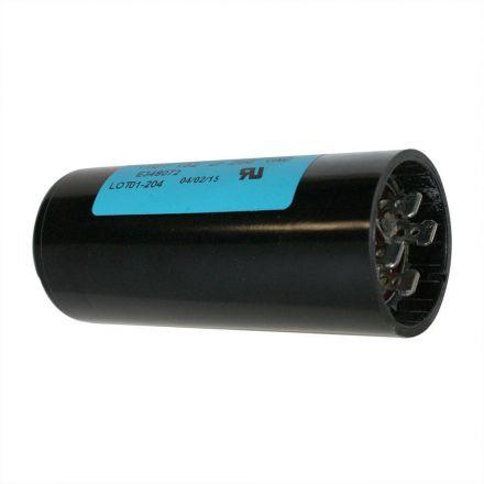 Superior Electric CMC7013 60-72 MFD +/-5% 50Hz/60Hz AC 250V Cylinder Motor Starting Capacitor (CD60)