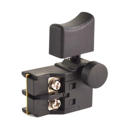 Superior Electric L17-2 Aftermarket Trigger Type Switch Replaces Makita 651297-0
