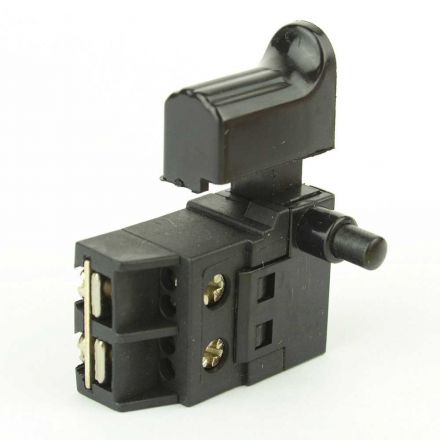Superior Electric L17 Aftermarket Trigger Type Switch Replaces Makita 651232-8