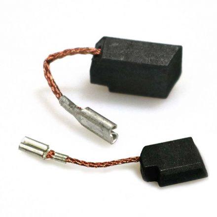 Superior Electric M74 Carbon Brush aftermarket (2) for DeWalt 650917-01