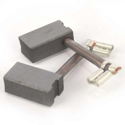Superior Electric M75 Aftermarket Carbon Brush for DeWalt DW124, DW294 Replaces DeWalt 617848-05 (2PCS/PK).
