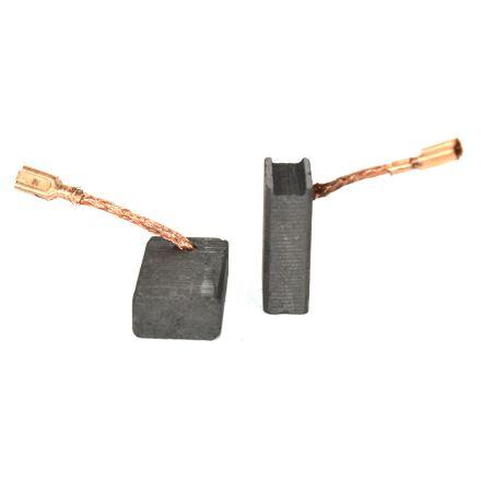 Superior Electric M82 Japanese Aftermarket Carbon Brush Set Replaces Dewalt OE # N257540