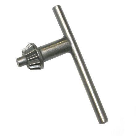 Superior Electric S2-TH5B 15/64 Inch T-Handle Chuck Key Fits J3513B + J3713A + J3513A, Bosch & Makita Drill Chucks
