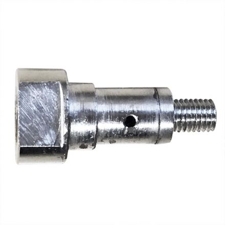 Superior Electric GA-M1058-16 Adapter Convert M10 Threads to 5/8-16 Threads, Used in Assembly of Profile Wheel