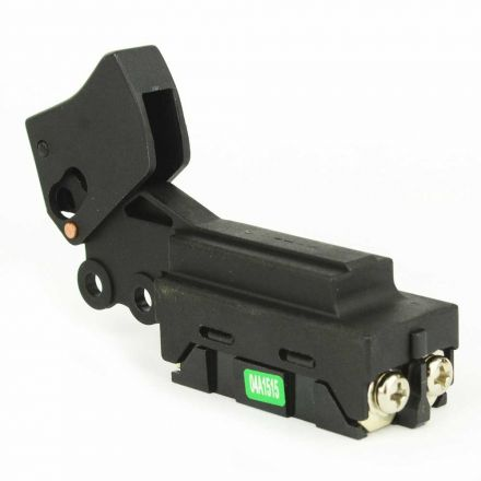 Superior Electric L50 Aftermarket Trigger Switch 24/12A-125/250V replaces Makita 651172-0, 651121-7 and 651168-1
