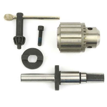 Superior Electric M1670 Aftermarket Replacement Chuck Assembly Service Kit Replaces Milwaukee P/N 48-66-1481