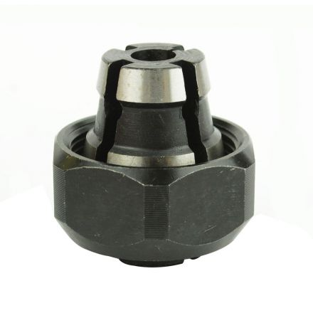Superior Electric RC025PC 1/4 Inch Router Collet Replaces Porter Cable 42999 (Big Horn 19692)