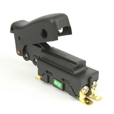 Superior Electric SW38C Aftermarket Trigger Switch (Eaton Style) Replaces DeWalt 391926-01 & 391926-00