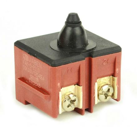 Superior Electric SW92 Aftermarket Push Button Switch Replaces Milwaukee 23-66-2665