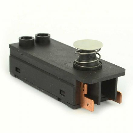 Superior Electric SW99 Aftermarket Switch 16A-125V Replaces Bosch 1617200048 fits Rotary Hammers