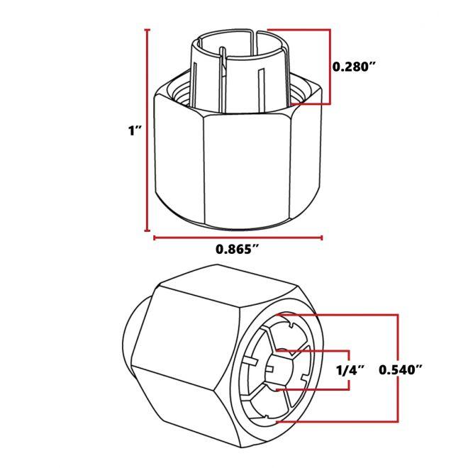 Tol 8pF Fund 80Ohm 4-Pin Mini-CSMD T//R ECS-160-8-36-RWN-TR Stability /±15ppm 50 Items Crystal 16MHz /±15ppm